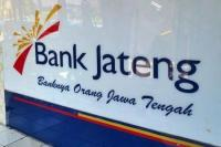 Bank Jateng (Info Plus)